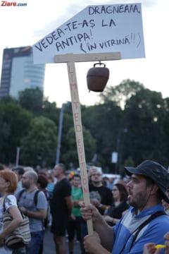 Reuters: Coalitia de guvernare continua presiunea pentru a castiga mai mult control asupra justitiei