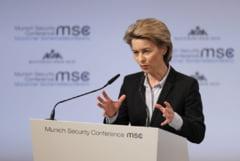 Reuters: Criza politica din Romania creaza un blocaj la nivelul Uniunii Europene