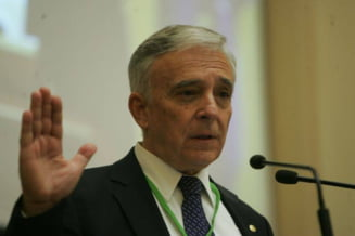Reuters: Isarescu refuza sa scada dobanzile cheie