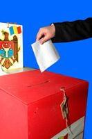 Reuters: Miza alegerilor din R. Moldova o reprezinta relatiile cu Romania