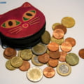 Reuters: Romania a iesit din recesiune, Ungaria si Cehia s-au afundat