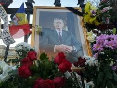 Reuters: Romanii au vazut in regele Mihai o opozitie ferma fata de o clasa politica asociata cu saracia si coruptia