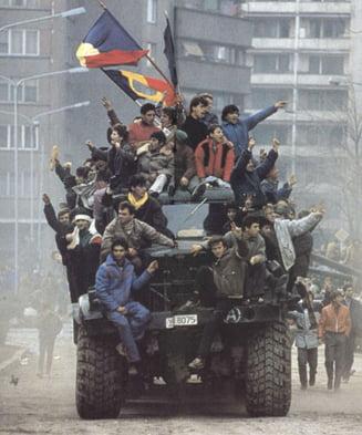 Reuters: Spiritul lui Ceausescu bantuie inca Romania post-comunista