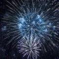 Revelion ca in vremurile bune. Un primar plateste aproape 30.000 de euro pentru focul de artificii din noaptea dintre ani