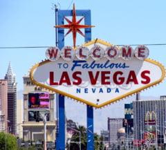 Revelion in Las Vegas: Cat costa si ce poti face acolo