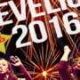 Revelionul 2016 in Targu-Mures