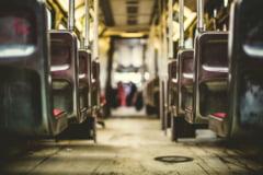 Revendicarile transportatorilor pentru interimara Plumb: Ordinul lui Sova, Uber si o directiva UE