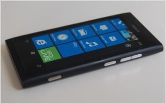 Revenire incredibila: Nokia, din nou lider de piata