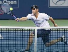 Revenire spectaculoasa in tenis: Ce mare campion s-a intors in circuit
