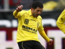 Revine Catalin Munteanu la Dinamo?