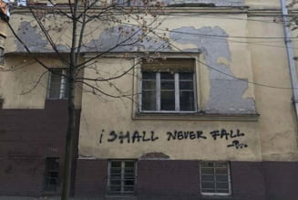Revine supraimpozitarea pentru cladirile neingrijite din Timisoara. Noua procedura de lucru