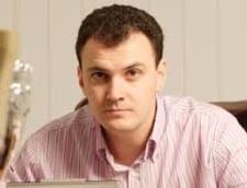 Revista 22: Firme controlate de Sebastian Ghita, contracte cu statul de 28 milioane euro