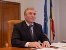 Revocarea lui Lazar: CSM amana audierea procurorului general, insa va da avizul in aceeasi zi