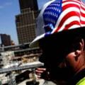 """Revolta angajaților sau """"The Great Resignation"""". Care sunt motivele pentru care americanii demisionează în masă? ANALIZĂ"""