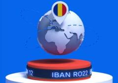 Revolut intra pe piata creditelor bancare din Romania si promite imprumuturi ieftine. Cum va functiona parteneriatul cu Libra Bank
