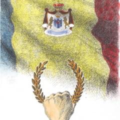 Revolutia care a surprins Ziua Romaniei (Opinii)