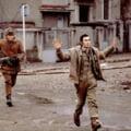 """Revolutia din 1989. 14 decembrie, prima scanteie - """"Revolutia esuata"""" de la Iasi. Represaliile Securitatii: """"Razi, ai? Ai dinti buni? Lasa ca ti-i scoatem noi!"""""""