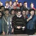 """Revolutia din 1989. Ziua de 22 decembrie: Fuga lui Ceausescu si discursul lui Iliescu despre """"intinarea numelui Partidului Comunist Roman"""""""