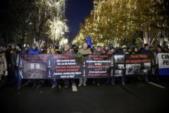 Revolutia din 1989 va fi investigata de o Directie speciala din IICCMER, dupa desfiintarea institutului condus de Iliescu