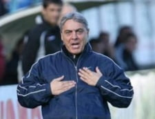 Revolutia echipelor mici, Dacia Mioveni invinge pe Poli Timisoara