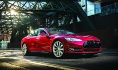 Revolutia masinilor electrice: Vor costa mai putin si bateria le va tine de doua ori mai mult