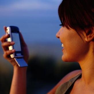 Revolutia social media: Poti sa stai fara Internet 24 de ore?