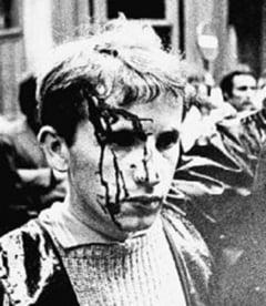 Revolutia uitata a Timisoarei: Manifestatiile studentesti din 1956 (II)