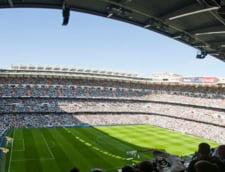 """Revolutie in fotbal: """"Granzii"""" Europei se pregatesc sa renunte la Champion League pentru Superleague"""