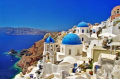 Rezerva-ti vacanta perfecta in Grecia asa cum nu ai mai facut-o pana acum!