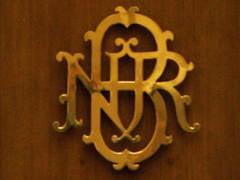 Rezerva valutara a BNR a scazut cu 47 de milioane de euro in iulie