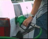 Rezervele de petrol si gaze naturale ale Romaniei sunt limitate