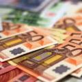 Rezervele valutare ale BNR au scăzut la 41,216 miliarde de euro, în septembrie