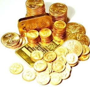 Rezervele valutare ale BNR s-au redus considerabil