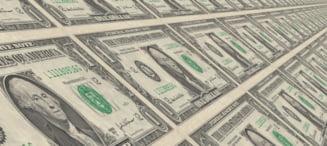 Rezervele valutare la Banca Nationala a Romaniei au scazut la sfarsitul lunii iunie la 35 miliarde euro