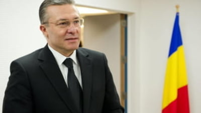 Rezolutia impotriva Romaniei nu poate fi evitata dupa prestatia lui Dancila la Strasbourg. Romania nu e parte la dialogul european Interviu