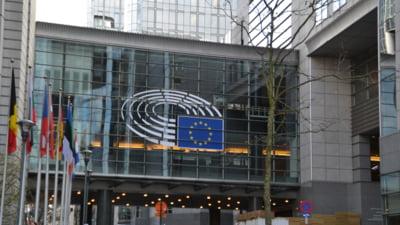 Rezolutia pe care PE o va adopta despre Romania trebuie sa ne ingrijoreze. Dancila are multe explicatii de dat