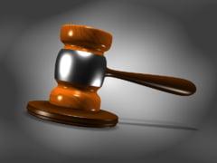 Rezolutia pentru apararea statului de drept a fost adoptata de magistratii de la Judecatoria Sectorului 1