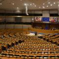 Rezolutia privind statul de drept in Romania, la vot pe 14 noiembrie in Parlamentul European