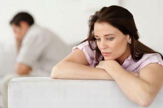 Rezolva problemele tale de relatie odata pentru totdeauna