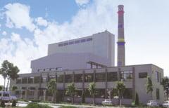 Rezolvarea caldurii in SEVERIN, in continuare o ENIGMA pentru Primaria municipiului