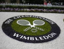 Rezultat neasteptat la Wimbledon: O jucatoare de top, eliminata