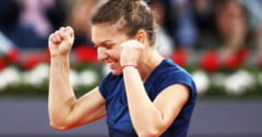 Rezultat soc in primul tur! Simona Halep, locul 1 la finalul Roland Garros-ului! Totul depinde doar de ea