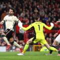 Rezultat zguduitor în Premier League. E incredibil cum s-a încheiat derby-ul Manchester United - Liverpool