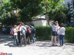 Rezultate Bac, sesiunea de toamna: Doar 24% au promovat examenul