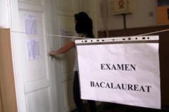 Rezultate Bacalaureat 2013: Proba orala de limba materna - 77% au luat calificativ maxim
