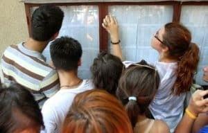 Rezultate Bacalaureat 2020, in Alba: 69,07% dintre elevi au promovat examenul. Cand pot fi depuse contestatiile