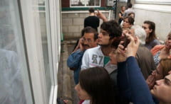 Rezultate Bacalureat 2012. Afla AICI rezultatele finale din Caras-Severin!