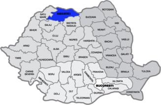 Rezultate alegeri Baia Mare 2012