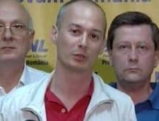 Rezultate alegeri Bogdan Olteanu: Exista un mare infrant - Traian Basescu si PD-L