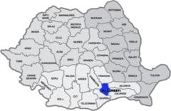 Rezultate alegeri Bucuresti 2012